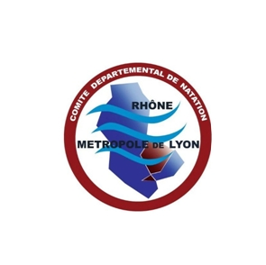 Comité départemental de natation