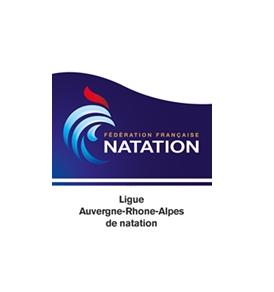 Ligue Auvergne Rhone Alpes