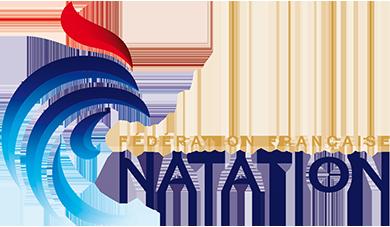 Fdération Française de Natation